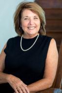 Carrie Durden