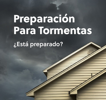 storm-prep-es
